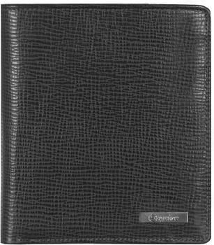 Esquire Boston black (0477-65)