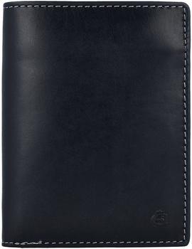 Esquire Dallas black (0459-08)