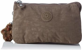 Kipling Creativity L true beige