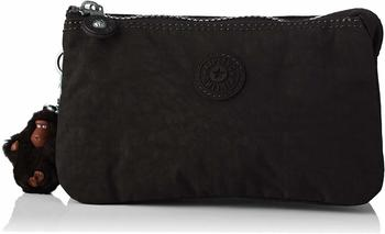 Kipling Creativity L true black