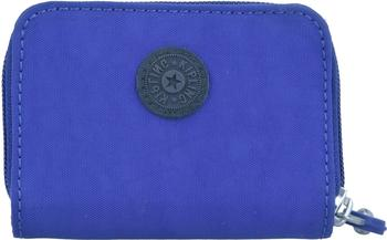 Kipling Tops summer purple