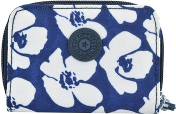 Kipling Tops bold flower