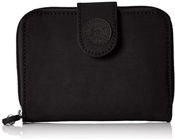 Kipling New Money true black