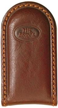 The Bridge Story Exclusive marrone (94008-01)