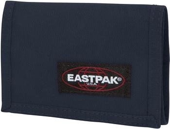 Eastpak Crew cloud navy