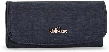 Kipling Supermoney spark navy