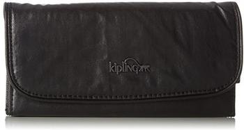 Kipling Supermoney lacquer night