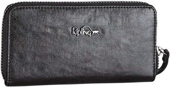 Kipling Alia lacquer night