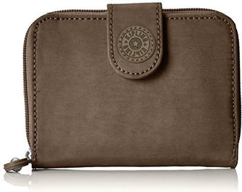 Kipling New Money true beige