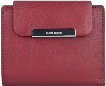 gerry-weber-vigo-red-4080004151