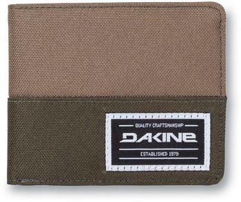 Dakine Payback field camo