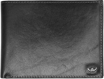 Golden Head Colorado RFID black (1154-61)