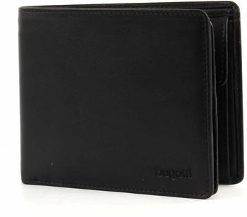 bugatti-primo-black-491080