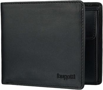 bugatti-primo-black-491081