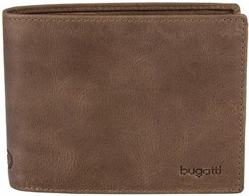 bugatti-volo-cognac-492177