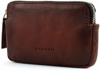 bugatti-domus-rfid-cognac-493221