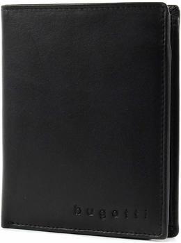 bugatti-rfid-black-493260