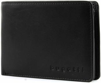 bugatti-primo-rfid-black-493263