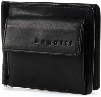 bugatti-primo-rfid-black-493266