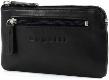 bugatti-primo-rfid-black-493268