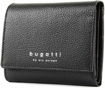 Bugatti Linda black (493679)