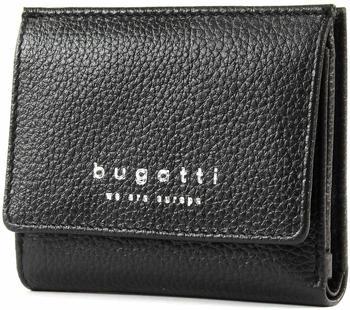 Bugatti Linda black (493680)