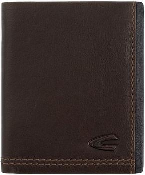 Camel Active Osaka RFID brown (269-704)