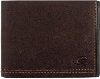 camel active Osaka RFID brown (269-705)