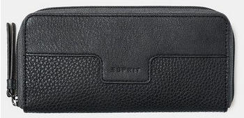 Esprit Ivy black (098EA1V001)