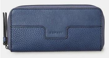 Esprit Ivy blue (098EA1V001)