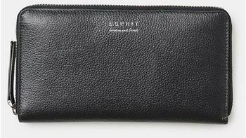 Esprit Classic black (098EA1V024)