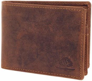 greenburry-vintage-brown-1661