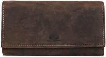greenburry-vintage-antiguebrown-1669