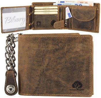 greenburry-vintage-brown-1796s