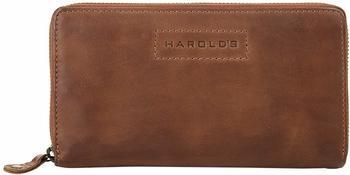 harold-s-submarine-cognac-272104
