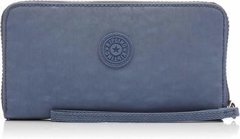 Kipling Alia timid blue c