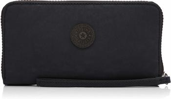 Kipling Alia true black