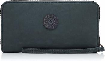 Kipling Alia true navy