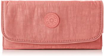 Kipling Supermoney dream pink