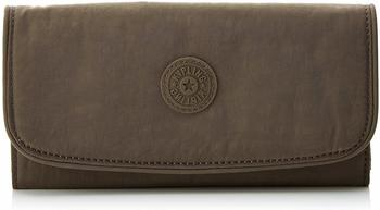 Kipling Supermoney true beige