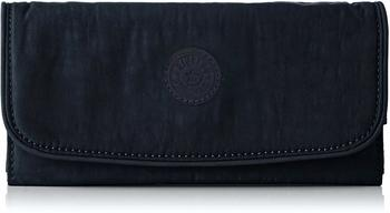 Kipling Supermoney true navy