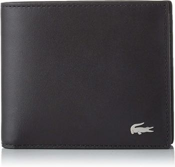 Lacoste Coin Box black (NH2505FG)