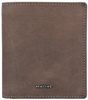 maitre-kellenbach-helge-light-brown-4060001537