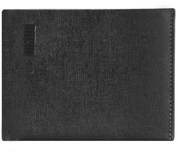Mano Conventus black/brown (20201)
