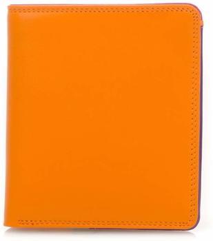 mywalit-standard-wallet-copacabana-132
