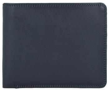 mywalit-standard-wallet-black-smokey-grey-138