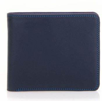 mywalit-standard-wallet-kingfisher-138
