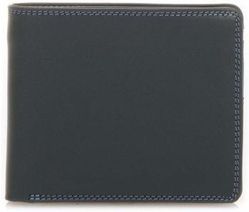 mywalit-standard-wallet-smokey-grey-138