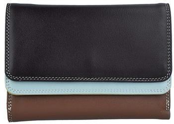 mywalit-double-flap-wallet-mocha-250