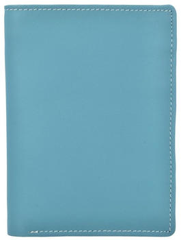 mywalit-continental-mint-276